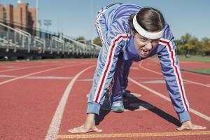 sport-physique