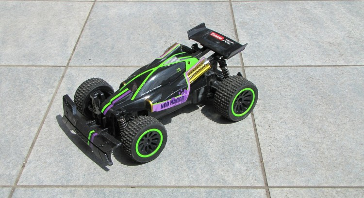 toys-375279_1280